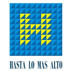 HASTA LO MÁS ALTO
