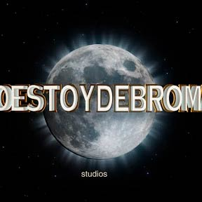NO ESTOY DE BROMA