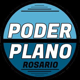 PODER PLANO