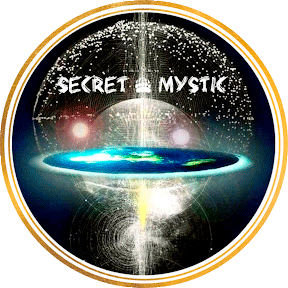 SECRET & MYSTIC