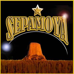 SAPAMOYA